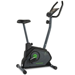 TUNTURI CARDIO FIT BIKE (Showroom unit)