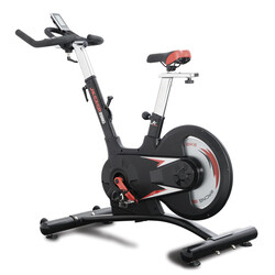 JK Racy Spin Bike