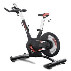 JK Racy Spin Bike