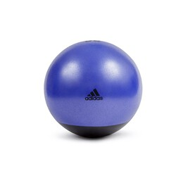 Adidas Premium Gym Ball -65cm