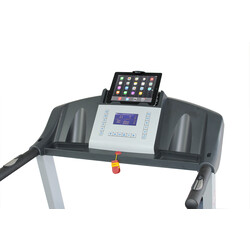 2.7HP Epic DC Treadmill