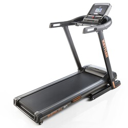 Berlin S1 Treadmill