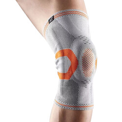 X-Tremus Knee Brace