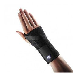 Wrist Splint - KM Series