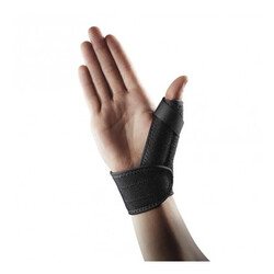 Wrist / Thumb Support - KM Series
