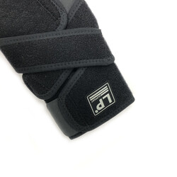 Extreme  Ankle Support LP757CA