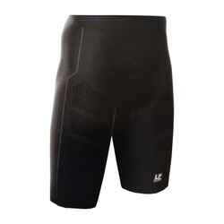 Air Compression Shorts