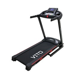 OMNI 1.5 Treadmill (Showroom Unit)