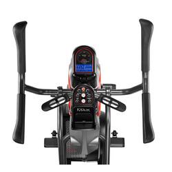Bowflex - M5 Max Trainer
