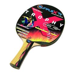 Sunflex Taipan- Trophy
