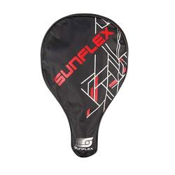 Sunflex BATCOVER PROTECT