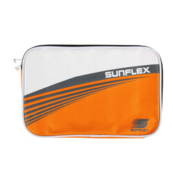 Sunflex BATCOVER PROTECT (for 2 bats)