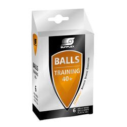 Sunflex Balls Training 40+