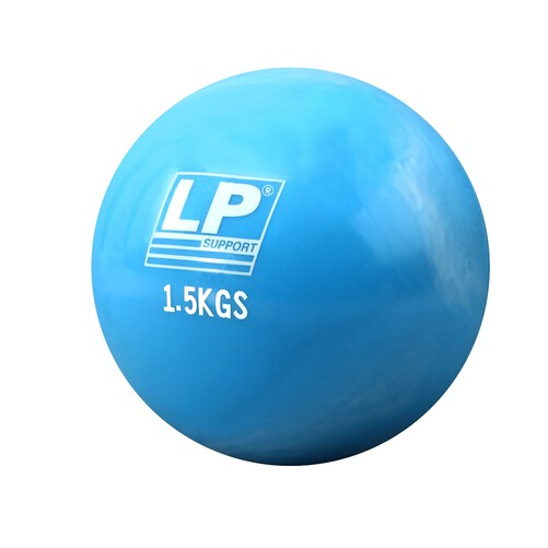 Pilates Toning Ball - 1.5kg