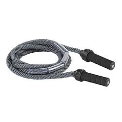 Weaved Jump Rope