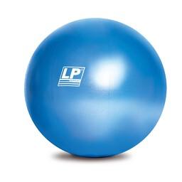 Anti-Burst Gym Ball with Foot Pump - 65cm