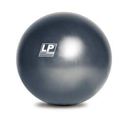Anti-Burst Gym Ball with Foot Pump - 75cm