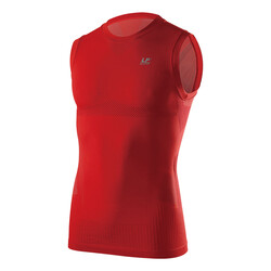 Back Support Compression Top