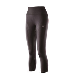 Women's Leg Support Compression Capri