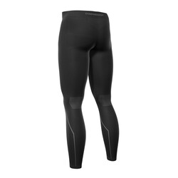Women Air Compression Long  Tights