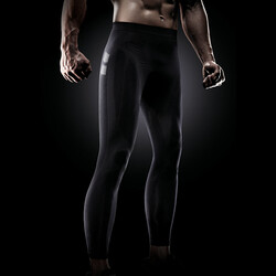 Leg Support Compression Tights