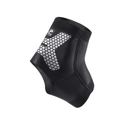 Light Shield Ankle Brace LPCT11