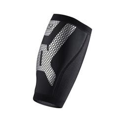 Light Shield Calf Brace