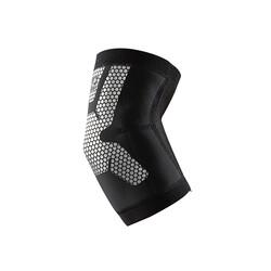 Light Shield Elbow Brace