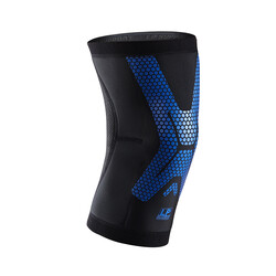Light Shield Knee Brace