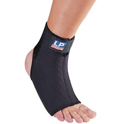 Ankle Support LP528CP