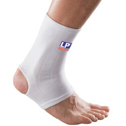 Ankle Support LP604