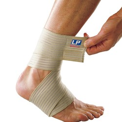 Ankle Wrap LP634