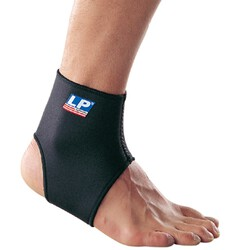 Ankle Support LP704