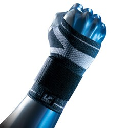 X-Tremus Wrist Support