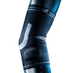 X-Tremus Elbow Support