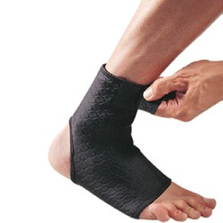 Extreme Ankle Support LP728CA