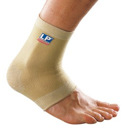 Ankle Support LP944