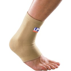 Ankle Support LP954