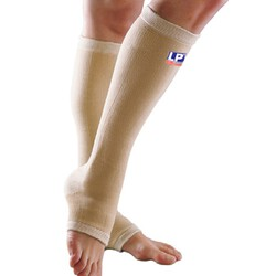 Elastic Support Stocking LP957