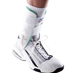 Air /  Gel Ankle Brace LP984