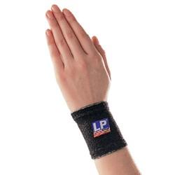 Nanometer Wrist Support