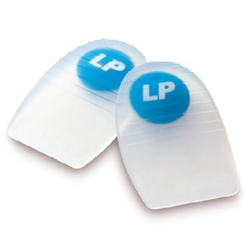 Heelcare Cushion Pads LP328
