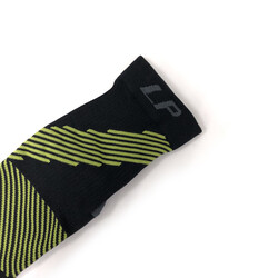 Ankle Support Compression Sock-Short